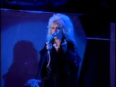 Stevie Nicks - Concert - Live 1987 (Full Concert)  Sometimes I think I was born in the wrong decade.  Amazing!