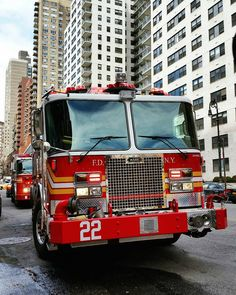 FEATURED POST   @flashfarr72 -  #FDNY Engine 22 at the scene of an incident on 86th street today on the Upper East Side of Manhattan (11/March/2016). ___Want to be featured? _____ Use #chiefmiller in your post ... . CHECK OUT IT! ....Firefighter Throwdown ....... FIREFIGHTERTHROWDOWNUSA.COM  #fire #firetruck #firedepartment #fireman #firefighters #ems #kcco  #brotherhood #firefighting #paramedic #firehouse #rescue #firedept  #iaff  #feuerwehr #crossfit #消防士 #brandweer #pompier #firemen…
