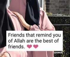 Indeed..  Tag your frnds... #husband #wife #marriage #muslim #islam #piouscouple #love #muslimah #quotes #islamicQuotes #Allah