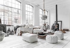 Zoco Home – Scandinavië meets Marokko  