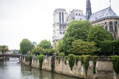5 minireseguider – Paris | Elsa Billgren | Bloglovin'