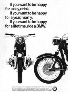 bmw ride is like you stole it - Google zoeken