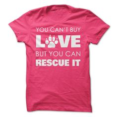 """Dog Lover Apparel:: Are You A Dachshund Lover? Dachshund tshirt in assorted colors. """"I Kissed a Dachshund and liked it"""" I Love Dogs, Puppy Love, Big Dogs, Life Is Ruff, Weenie Dogs, Doggies, Dachshund Love, Dachshund Tattoo, Crazy Dog Lady"""