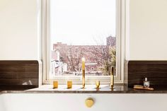 Est-Magazine-Brooklyn-Home-Elizabeth-Roberts07