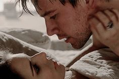 Caitlin Stasey and Torrance Coombs Gif Pack As part of my Reign Gif Pack project, find under the cut 120 small textless gifs of Caitlin Stasey and Torrance Coombs as the couple 'Kennash' in Reign. Reign Season 1, Cuddling Gif, Lady Kenna, Torrance Coombs, Caitlin Stasey, Sweet Kisses, Deep Love, Fitness Magazine, Beautiful Girl Image