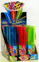 Neon Glow in the Dark Party Ideas - Flash Pops--- Price Busters? 30th Birthday Themes, 12th Birthday, Birthday Celebrations, Birthday Ideas, Glow Stick Party, Glow Sticks, Cool Glow, Blacklight Party, Neon Party