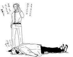 画像 Nanami, Anime Characters, Manga, Memes, Cute Things, Manga Anime, Meme, Manga Comics, Cartoon Characters