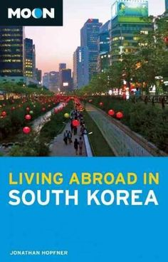 Jonathan Hopfner has made the move to South Korea?twice. His experience as a journalist, investor, and homeowner has taught Jonathan the ins and outs of living in South Korea?from the banking and busi