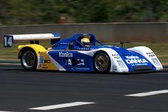 Riley Scott, Le Mans, Race Cars, Racing, Vehicles, Motor Sport, Design, Cars, Drag Race Cars