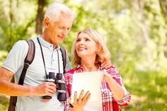Do empty-nesters/retirees still need insurance? See our helpful guide here: http://lifehap.pn/1WKmSQy
