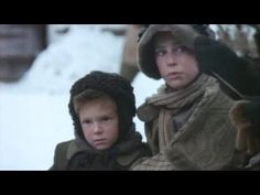 One More Mountain (1994) - TVmovie about the Donner Party tragedy centering around the Reed Family. Great Movie.....