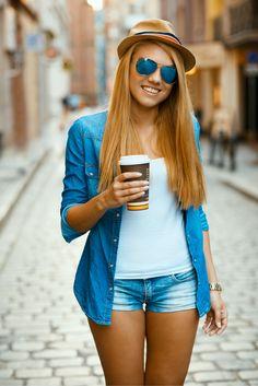63234b5ab8 smart casual shorts ladies