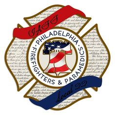 FEATURED POST @phillyfirefighters - #happyindependenceday from #philly #firefighters #paramedics and #emts #phillyfire #phillyfiredepartment #philadelphiafiredepartment #Philadelphia #picoftheday #chiefmiller #firefighters_daily #IAFF