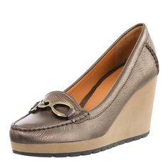 GEOX Damen leder Pumps Dori Bordeaux Schuhe Damen Pumps