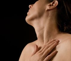 What Happens When You Have No Thyroid?
