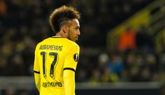 pierre-emerick-aubameyang-hd-images-1