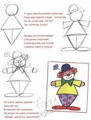 etape de dessin princesse - Recherche Google