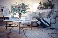 BLOCKET DESIGN | Frida Fahrman | Bloglovin'