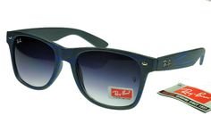 f8b3b47a9736d ray ban 4190 clubmaster square grey macys - Holly s Restaurant and ...