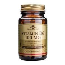 Partial_20131011062708_e3110_vitaminb6_100mg_capsules_100_t1_w275_h