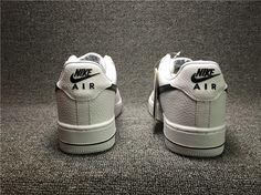 NIKE AIR FORCE 1 MEN'S LOW Casual SPORTSWEAR Shoes 488298-158