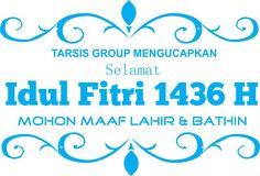 Tarsis Group