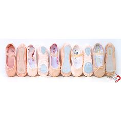 ballet shoes ❤ liked on Polyvore featuring shoes, flats, ballerina shoes, skimmer shoes, ballet shoes, ballet flats and ballerina pumps