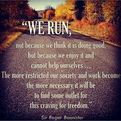 by runningrevolution17 #running #ownyourmarks #run #motivation #fitness #workout