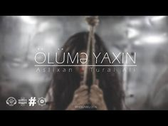 Aslixan(Old Rap) ft. Tural Ali - Olume Yaxin (White Label) Official Video