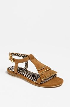 Jessica Simpson 'Dexter' Sandal available at #Nordstrom