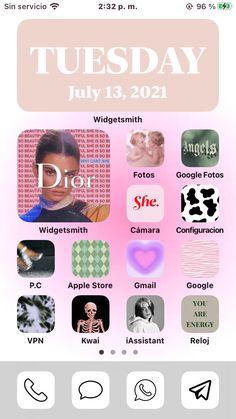 Gmail Google, Iphone Wallpaper Ios, Apple, Beauty, Apple Fruit, Beauty Illustration, Apples