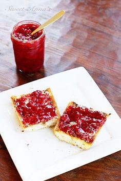 ... Like on Pinterest   Peach melba, Freezer jam and Raspberry jam recipes