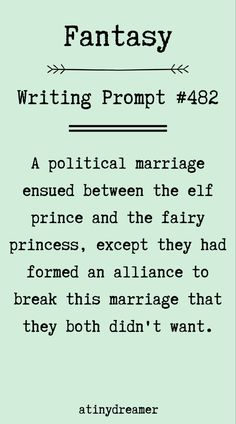 Writing Prompts Funny, Book Prompts, Writing Prompts For Writers, Dialogue Prompts, Creative Writing Prompts, Book Writing Tips, Story Prompts, Writing Fantasy, Writing Romance