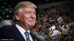 La globalización, los Estados Unidos y el nacionalismo económico de Trump