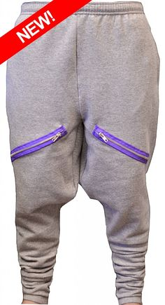 Grey Purple Chachimomma Pants or Charcoal Red Hip Hop Outfits, Dance Outfits, Sport Outfits, Dress Outfits, Dresses, Hip Hop Fashion, I Love Fashion, Urban Fashion, Stylish Outfits