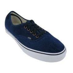 vans shoes tb4r