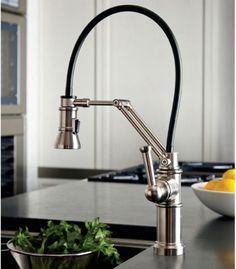 10 best kitchen faucets images on pinterest best kitchen faucets rh pinterest com
