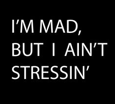 "#KendrickLamar – ""King Kunta"" #hiphop"