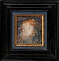 reijo meller - Google-haku Auction, Painting, Things To Sell, Google, Art, Art Background, Painting Art, Kunst, Paintings