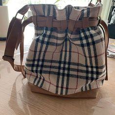 Caroline sur Instagram: #coutureaddict #calypsosacotin #sacotin Backpacks, Diaper Bag, Bags, Instagram, Lunch Box, Boutique, Fashion, Bucket Bag, Sewing