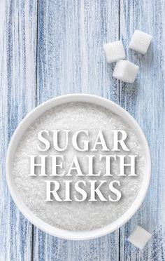 The Doctors talked about the risks of excess sugar and the possibility that it's just as harmful as tobacco. http://www.recapo.com/the-doctors/the-doctors-diet/drs-health-risks-excess-sugar-possible-meningitis-georgetown/
