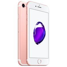 ???????? Apple iPhone 7 128Gb Rose Gold (MN952RU/A) | @giftryapp