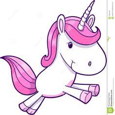 Die 16 Besten Bilder Von Vektor Unicorns Rainbow Unicorn Und Unicorn