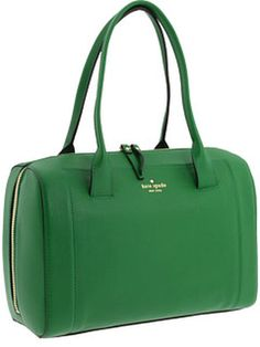 I would love this in a different color #KateSpade