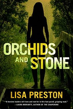Orchids and Stone by Lisa Preston http://smile.amazon.com/dp/B012C6FLFS/ref=cm_sw_r_pi_dp_hnJ1wb0XZJJSE
