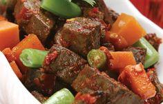 8 Best Ati Ampela Ayam Images Indonesian Food Food Cooking