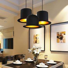 37.83$  Watch now - https://alitems.com/g/1e8d114494b01f4c715516525dc3e8/?i=5&ulp=https%3A%2F%2Fwww.aliexpress.com%2Fitem%2FHot-Sale-Modern-Style-Indoor-Lighting-Pendant-Lights-Copy-Aluminum-Hat-Dome-Cap-LED-Restaurant-Shop%2F32701932622.html - Hot Sale Modern Style Indoor Lighting Pendant Lights Copy Aluminum Hat Dome Cap LED Restaurant Shop Bar Light Fixture