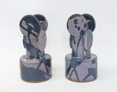 Bari Ziperstein ceramics