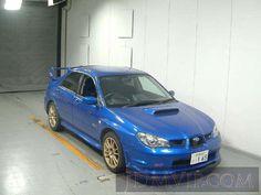 Subaru Impreza Wrx, 2015 Subaru Wrx, Wrx Sti, Jdm Cars, Kobe, Rally, Cars, Cuba