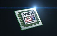 AMD Launches Carrizo APUs for Laptops - http://www.technologyx.com/news/amd-launches-carrizo-apus-for-laptops/